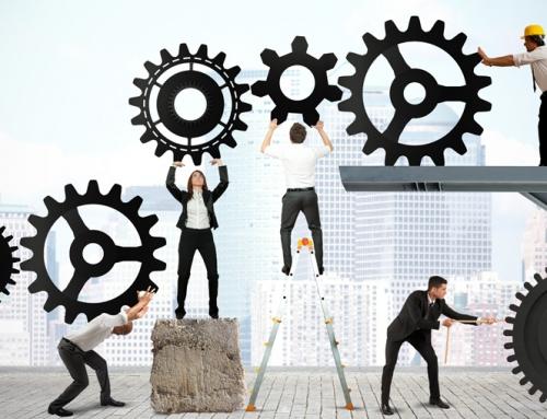 Software aziendale per il controllo di gestione, ecco come puoi individuare quello che fa al caso tuo